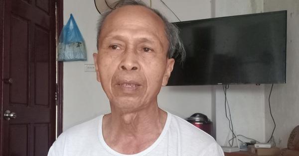 Người dân chung cư ở Hà Nội chưa hết hoảng hồn khi chuông báo cháy