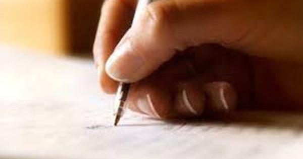 Lộ đề thi môn Ngữ văn lớp 9 ở Pleiku: Công an vào cuộc
