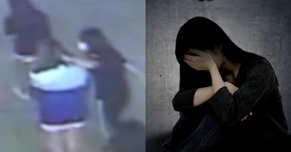 Vụ nữ sinh bị bạo hành tập thể 4 tiếng chỉ vì