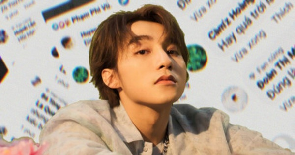 """Đẳng cấp mãi mãi của Sơn Tùng chính là hát không hiểu gì, netizen than trời vì nghe """"Có Chắc Yêu Là Đây"""" còn khó hơn thi IELTS!"""