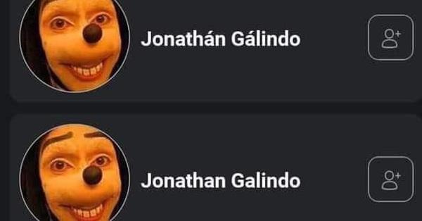 Vui thôi đừng vui quá, dân mạng Việt Nam tấn công tài khoản Facebook Jonathan Galindo quá đà khiến anh chàng bức xúc ra