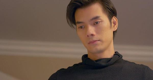 Tình yêu và tham vọng: Hé lộ cảnh Minh rơi nước mắt vì Tuệ Lâm, nguồn cơn cho lời chỉ trích