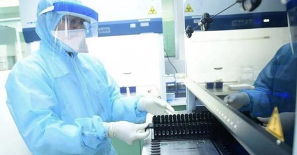 Bộ Y tế công bố 14 trường hợp nhiễm COVID-19 mới, Việt Nam có 369 ca bệnh
