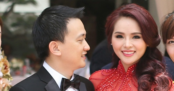 Hoa khôi Thể thao Lại Hương Thảo công khai chuyện ly hôn, kiện chồng đại gia để đòi lại quyền nuôi con