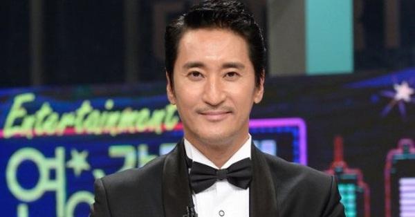Nóng nhất Naver hôm nay: Nam tài tử