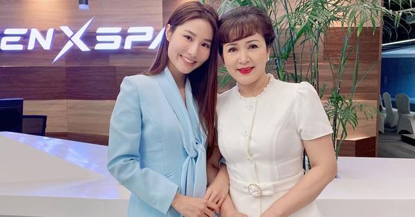 Tình yêu và tham vọng: Lộ clip cho thấy Linh lại sắp bị mẹ Minh đuổi khỏi Hoàng Thổ một lần nữa?