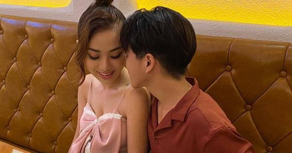 Miko Lan Trinh công khai yêu người chuyển giới, lên tiếng chỉ trích nam MC có phát ngôn miệt thị Hương Giang