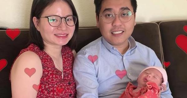 Mẹ 9x bàng hoàng vì mắc hội chứng có thể khiến thai bị chết lưu, dấu hiệu ban đầu rất dễ khiến mẹ bầu chủ quan