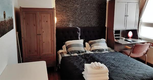 Kinh nghiệm về nhà mới đầy đủ tiện nghi mà chỉ tốn 15 triệu đồng của người vợ trẻ 28 tuổi ở Hà Nội biết