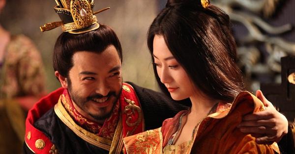 Hoàng đế si tình đến bệnh hoạn của Trung Hoa: Hoàng hậu qua đời vẫn vào quan tài ân ái với xác chết và đại kết cục