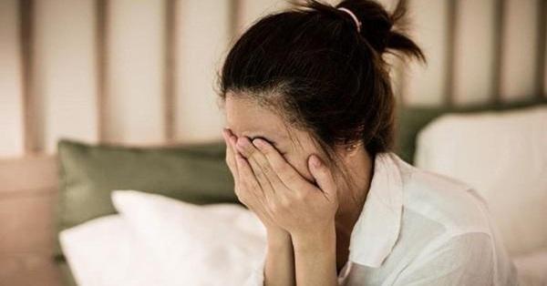 Sau mỗi lần gần gũi, chồng đều ép tôi uống thuốc tránh thai và lý do anh đưa ra chính tôi cũng cảm thấy chua xót cay đắng