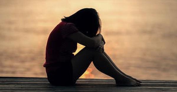 7 lời dối trá tai hại chúng ta tự nhủ mỗi ngày, phụ nữ muốn ngẩng cao đầu phải bỏ ngay
