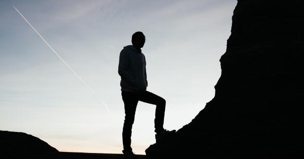 3 nguyên nhân khiến có người mãi mãi là kẻ thất bại, không muốn như vậy thì nhất định phải tránh xa