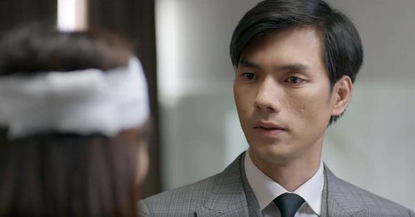 Tình yêu và tham vọng: Minh mệt mỏi muốn chia tay Tuệ Lâm nhưng sẽ suy nghĩ lại sau khi biết vợ sắp cưới bị trầm cảm nặng?
