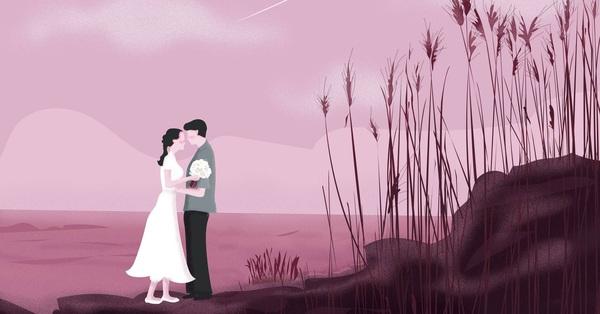 Từ khảo sát 200 người đàn ông ngoại tình và câu chuyện tái hôn: Sai lầm của đàn ông là bỏ cái