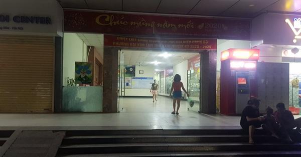 Hà Nội: Đột ngột mất liên lạc với gia đình, nam thanh niên được phát hiện tử vong trong căn hộ chung cư khóa kín