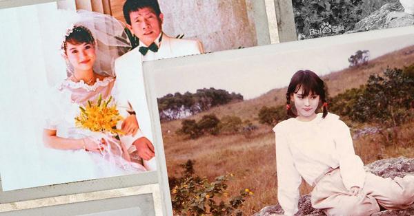 Cam phận làm vợ bé, từng định tự tử vì chồng cũ qua đời, mỹ nữ gốc Việt có màn tái giá xuất sắc với tỷ phú thuộc gia tộc giàu nhất nhì Hồng Kông