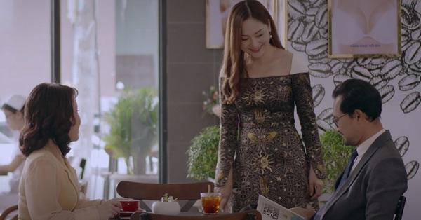 Lan Phương làm tiểu tam khiến Việt Hương cay đắng?