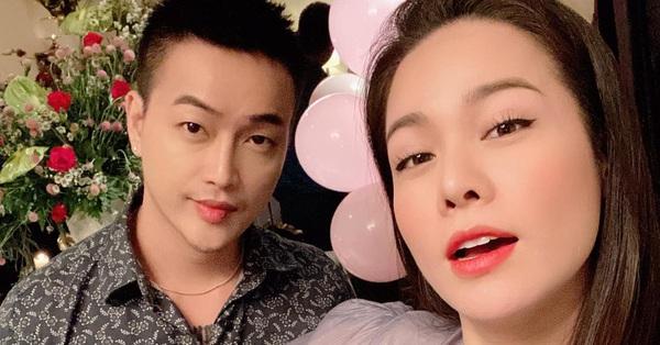 TiTi (HKT) công khai người tình trong mộng, danh tính gây bất ngờ vì không phải Nhật Kim Anh