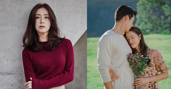 Bạn thân Son Ye Jin bất ngờ có động thái ngầm thừa nhận mối quan hệ giữa nữ diễn viên và Hyun Bin?