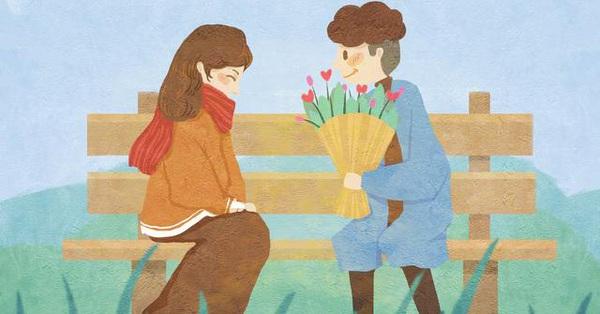 Những ông chồng đi quá nửa chặng đường hôn nhân tiết lộ loạt sự thật: Có loại vũ khí bí mật dù chán nhau vẫn có thể chung sống đến già