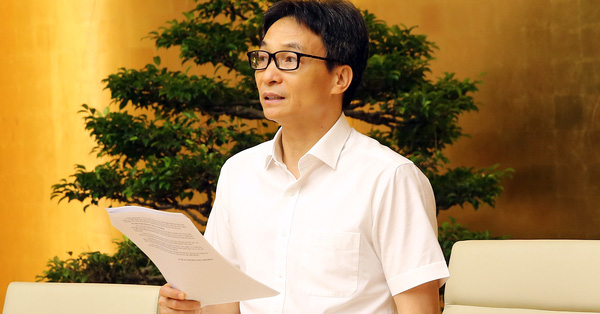 Phó Thủ tướng: Cấm việc ép phụ huynh, học sinh mua sách tham khảo