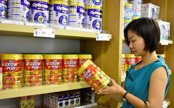 Hàng triệu mẹ Việt có con suy dinh dưỡng thấp còi đều tin dùng sản phẩm này, mẹ đã biết chưa?
