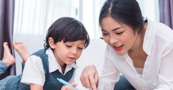Hầu hết những đứa trẻ giỏi kiếm tiền trong tương lai đều có 4 đặc điểm này, thành tích học tập không tốt cha mẹ cũng đừng lo lắng