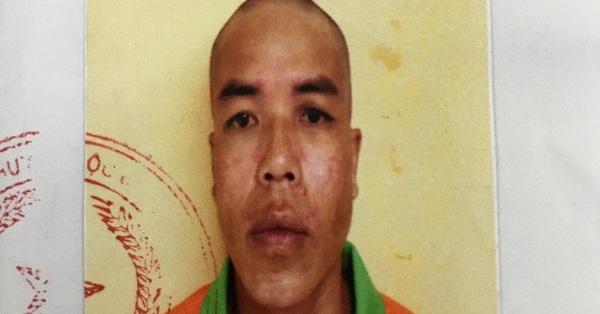 Bộ mặt bất nhân của gã cha dượng xâm hại bé gái 12 tuổi đến có thai