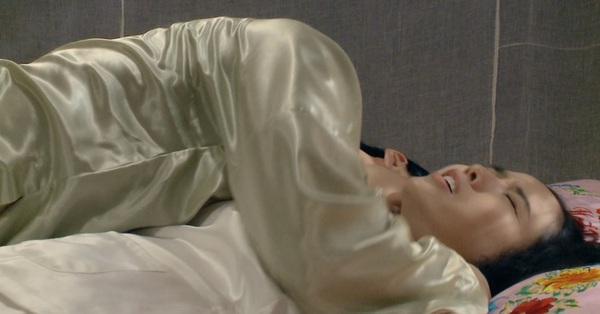 Phim Việt gây sốc với cảnh chú rể cưỡng bức cô dâu ngay trong lần gần gũi đầu tiên