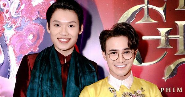 Rộ tin nghi vấn Quang Trung và Huỳnh Lập nghỉ chơi, người trong cuộc chính thức lên tiếng nói rõ thực hư