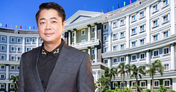 Doanh nhân nổi tiếng Việt Nam chia sẻ tất tần tật về trường Quốc tế và trường công, chi tiết đắt nhất nằm ở câu cuối