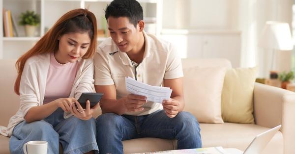 Hướng tới năm Tân Sửu tiền bạc rủng rỉnh trong ngân hàng, mách bạn phương pháp tìm đối tác tài chính cùng hoàn thành mục tiêu đề ra, 10/10 đều thực hiện thành công