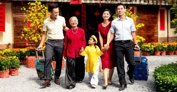Các tour, combo du lịch giá rẻ khởi hành từ Hà Nội để gia đình bạn đi chơi vào dịp Tết Nguyên Đán