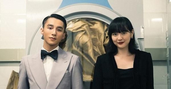 """Nam Giáp Tuất (1994) gặp nữ Đinh Sửu (1997) sẽ tình tiền viên mãn, sự nghiệp lên hương hay """"một phút đắm say, vận may bay mất""""?"""