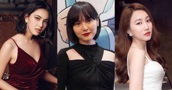 Sơn Tùng M-TP quay MV với nhiều gái xinh, có cả Mai Davika - bạn gái cũ Tiến Linh nhưng chẳng ai ồn ào như Hải Tú