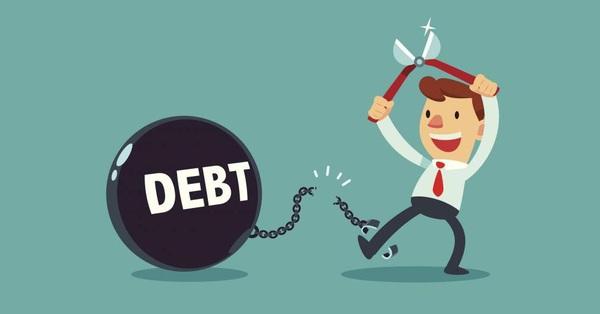 Mách bạn các cách để trả những món nợ lãi suất cao