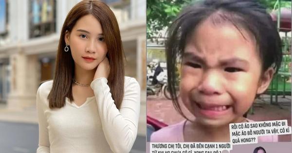 Vlogger triệu followers Thanh Trần bất ngờ tiết lộ danh tính về