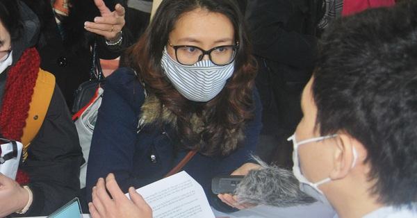 Việt Nam công bố thử nghiệm vaccine phòng COVID-19 thứ 2
