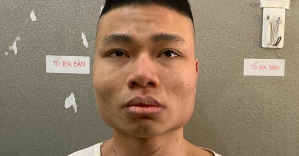 Hà Nội: Bắt khẩn cấp đối tượng giam giữ, hiếp dâm nhiều nữ sinh trong thang bộ chung cư rồi quay lại clip