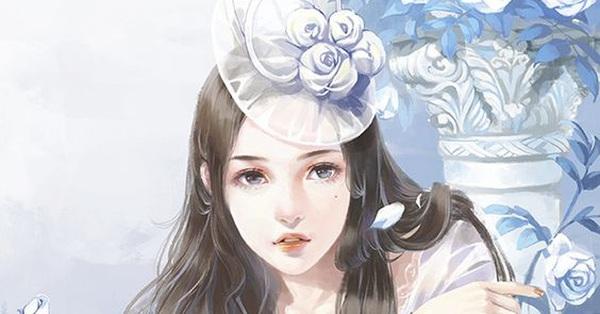 Quý cô sinh vào tháng âm lịch sau cả đời được hưởng an lành, năm 2021 muốn gì được nấy, hạnh phúc ngập tràn