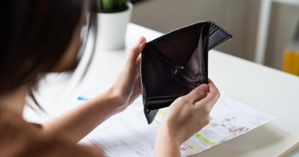 Đây là 6 điều các chuyên gia tài chính tư vấn cho bà mẹ đơn thân để kiểm soát chi tiêu của mình - giá vàng 9999 hôm nay 311