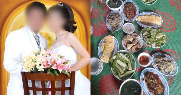 Về nhà ra mắt để tính chuyện cưới xin, cô gái ngay lập tức chia tay vì câu nói từ chồng tương lai: