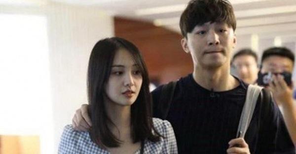 Bạn của Trương Hằng tiết lộ thêm về