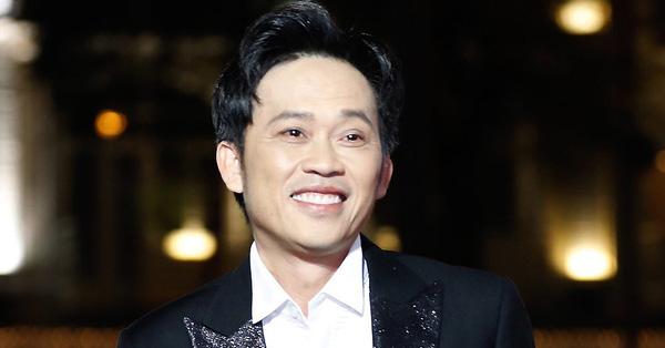 Táo Quân 2021: Hoài Linh có 7 lần được mời quay hình nhưng vẫn từ chối vì lý do này