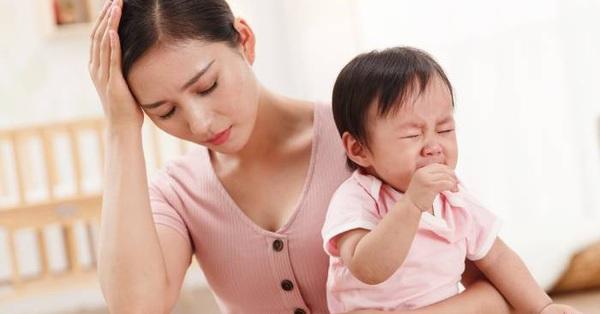 """Hội bỉm sữa rần rần phản ứng về clip Hành trình nuôi con vất vả: """"Có ai làm mẹ mà không trải qua những thứ này""""?"""