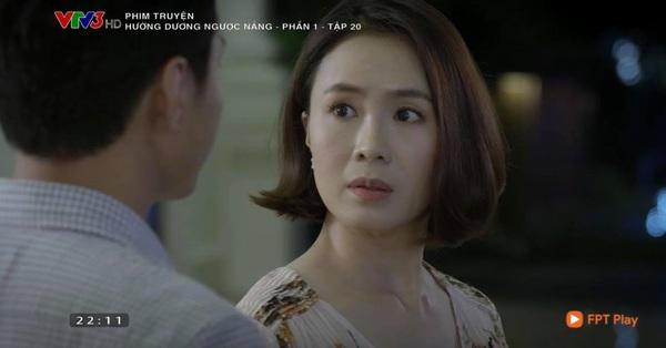 Hướng dương ngược nắng: Hóa ra Kiên thực sự yêu Châu chứ không chỉ lợi dụng, hé lộ quá khứ từng đưa Châu đi... đánh ghen