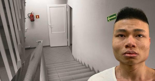 Từ vụ nữ sinh bị gã thanh niên bệnh hoạn khống chế hiếp dâm trong thang bộ chung cư: Chị em cần lưu ý gì để bảo vệ mình?