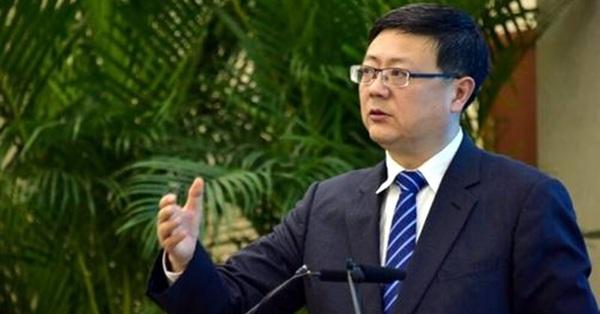"""Hiệu trưởng đại học top 1 châu Á điểm mặt gọi tên 3 kiểu trẻ """"thông minh giả tạo"""", khi trưởng thành khó làm việc lớn"""