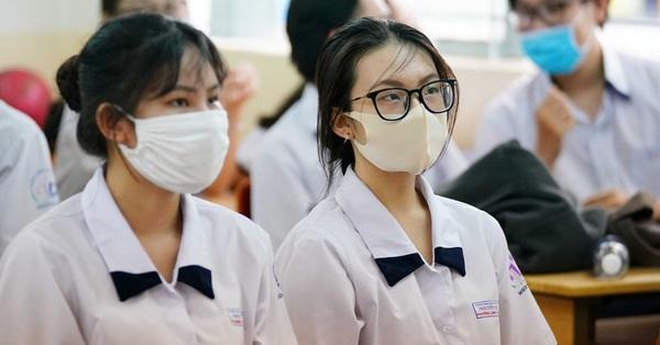Tính đến chiều tối 28/1, đã có 4 tỉnh thành thông báo cho học sinh trên địa bàn nghỉ học để phòng chống dịch Covid-19